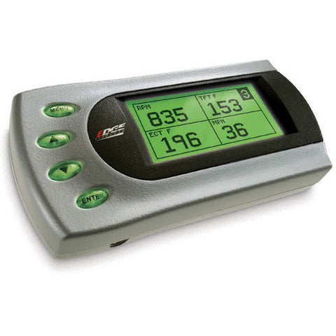 Edge Products 15001 Evolution Programmer
