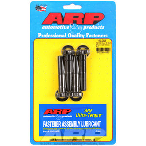 ARP 150-2505 BALANCER BOLT KIT