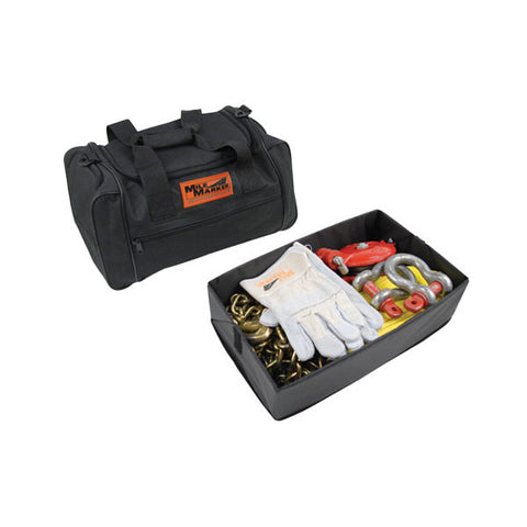 Mile Marker Off-Road Recovery Kit 19-00150
