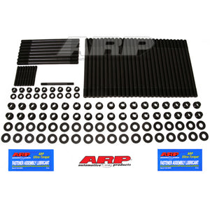 ARP 250-4301 DIESEL HEAD STUD KIT