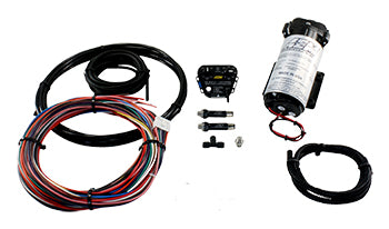 AEM 30-3303 V2 DIESEL WATER/METHANOL INJECTION SYSTEM (NO TANK)