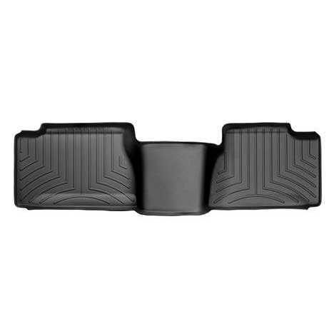 WeatherTech 4X0034 DigitalFit 2nd Row FloorLiner