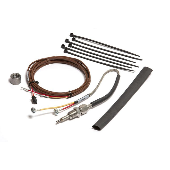 BANKS POWER 45108 THERMOCOUPLE KIT