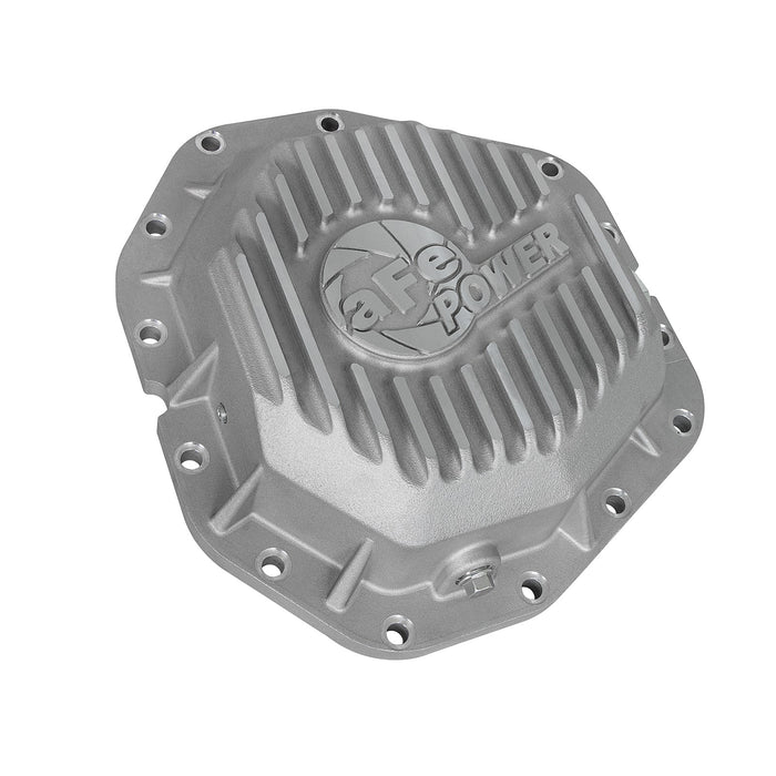 AFE 46-70380 STREET SERIES REAR DIFFERENTIAL COVER