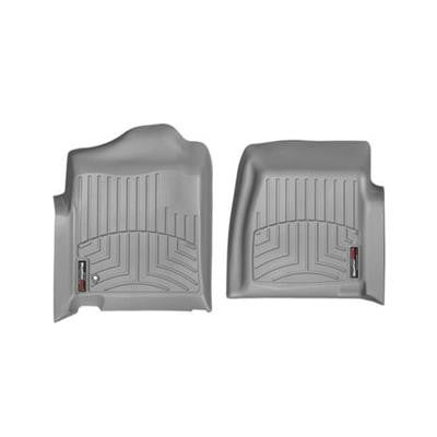 WeatherTech 4X0281 DigitalFit Front FloorLiner