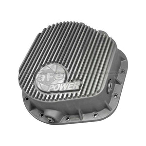 AFE 46-70020 STREET SERIES DIFFERENTIAL COVER