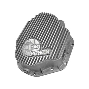 AFE 46-70030 STREET SERIES DIFFERENTIAL COVER