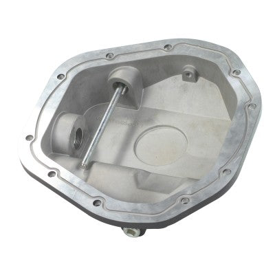 AFE 46-70082 PRO SERIES DANA 60 DIFFERENTIAL COVER