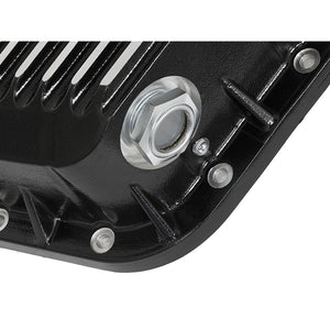 AFE 46-70022 12-10.25 & 10.50 DIFFERENTIAL COVER