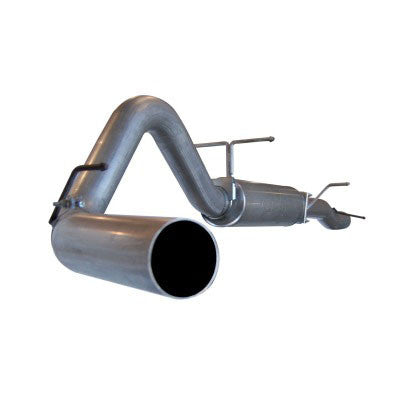 AFE LARGE BORE HD EXHAUST SYSTEM 49-13003 (CAT-BACK)