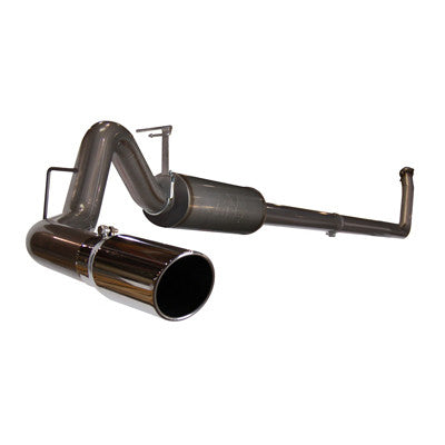 AFE ATLAS 49-020001 Aluminized Exhaust System