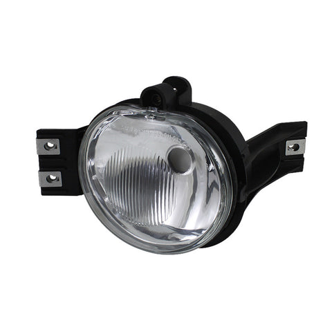Spyder 5037619 Right OE Replacement Fog Light