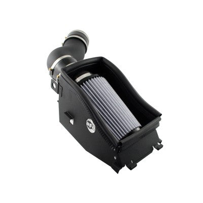 AFE Pro Dry S Stage 2 Ez Intake System 51-10062