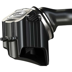 AFE 51-73006 PRO DRY S MOMENTUM HD INTAKE SYSTEM