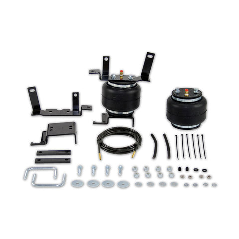 Air Lift 57154 LoadLifter 5000 Helper Spring Kit