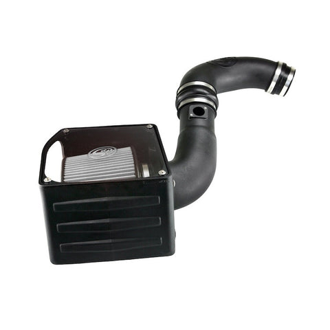 S&B Filters Cold Air Intake Kit (Dry Filter) 75-5038D