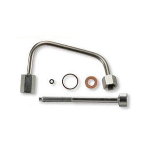 ALLIANT AP0088 INJECTION LINE & O-RING KIT