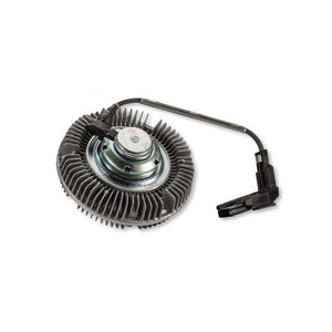 ALLIANT AP63518 FAN CLUTCH