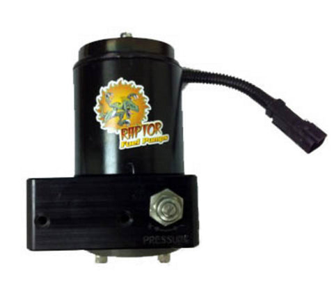 AIRDOG R3SBD100 FACTORY REPLACEMENT 100GPH RAPTOR PUMP (FRRP)