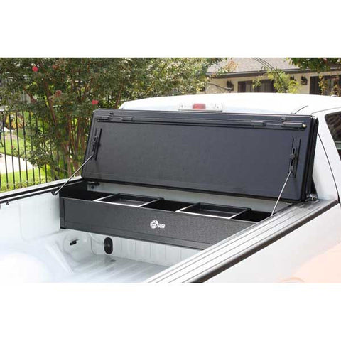 BAK Industries BAKBox 2 Tonneau Tool Box