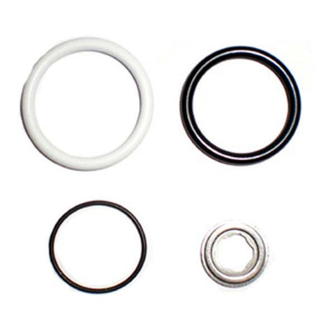 Bostech Injector Seal Kit ISK103