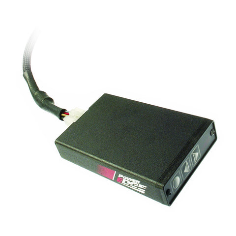 Edge Products 30300 Comp Module