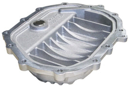PPE DURAMAX FRONT DIFFERENTIAL COVER