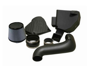 AFE STAGE 2 COLD AIR INTAKE SYSTEM WITH PRO DRY S 51-80932