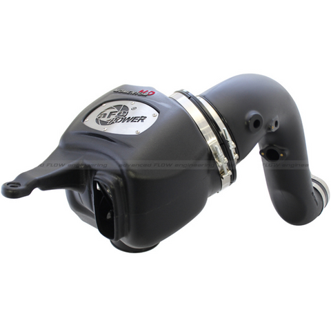 AFE 51-72003 PRO DRY S MOMENTUM HD INTAKE SYSTEM