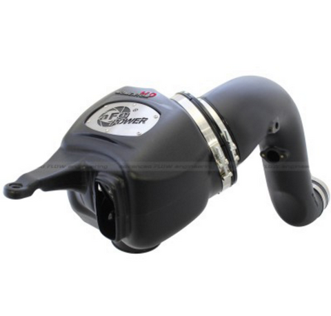 AFE 51-72004 PRO DRY S MOMENTUM HD INTAKE SYSTEM