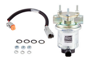 ALLIANT FUEL TRANSFER PUMP KIT AP4943048