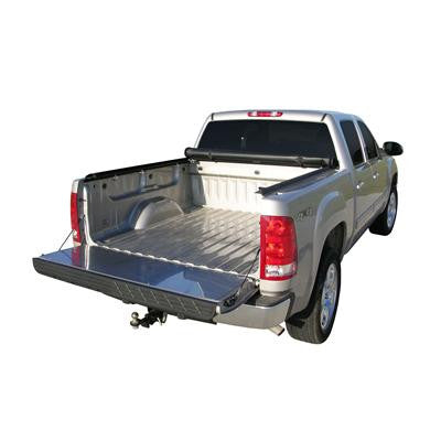 2008-10 Powerstroke 6.4L Exterior Body Accessories