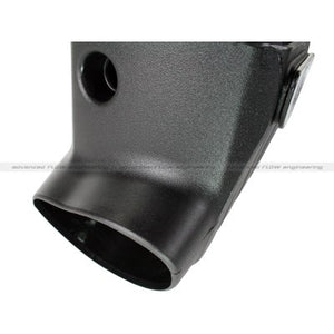 AFE 51-81262 PRO DRY S MAGNUM FORCE STAGE 2 SI INTAKE SYSTEM