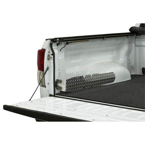 2011-16 Duramax LML 6.6L Bed Accessories