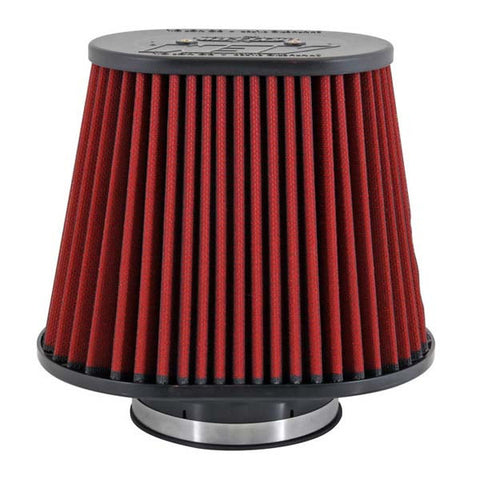 AEM Dryflow Replacement Filter 21-2258DK