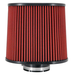 AEM Dryflow Replacement Filter 21-2279DK