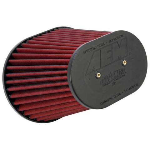 AEM Dryflow Replacement Filter 21-2288DK