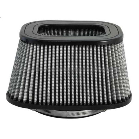 AFE 21-91067 Pro Dry S Replacement Air Filter
