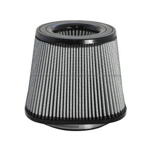 AFE 21-91068 Pro Dry S Replacement Filter