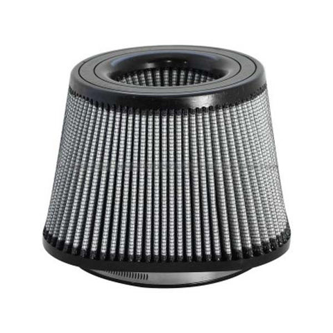 AFE 21-91069 Pro Dry S Replacement Filter