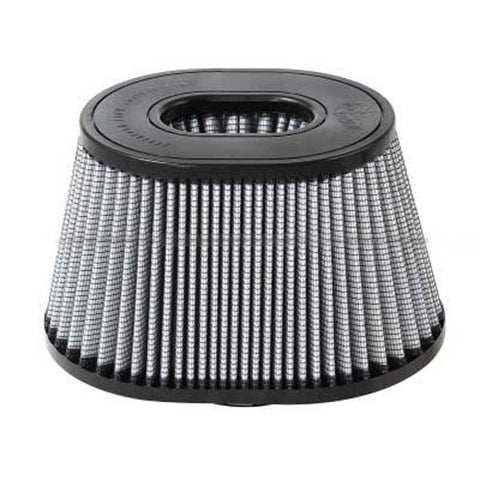 AFE 21-91087 Pro Dry S Replacement Air Filter