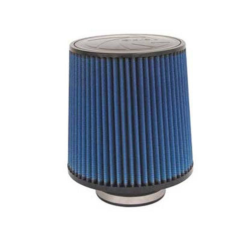 AFE 24-90009 Pro 5R Replacement Air Filter