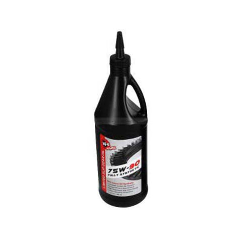 AFE 90-20001 75W-90 Pro-Guard D2 Fully Synthetic Gear Oil