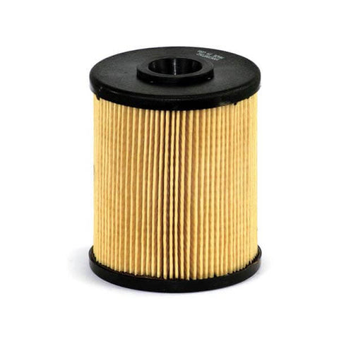 AFE 44-FF010 Pro-Guard D2 Fuel Filter (High Efficiency)