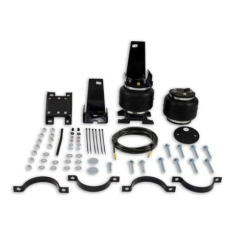 Air Lift 57132 LoadLifter 5000 Helper Spring Kit