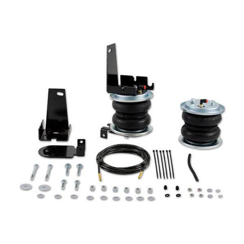 Air Lift 57340 LoadLifter 5000 Helper Spring Kit