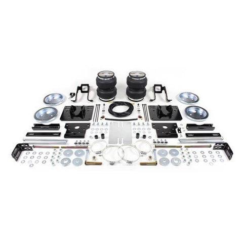 Air Lift 57390 LoadLifter 5000 Helper Spring Kit