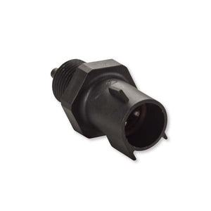 Alliant AP63493 Ambient Air Temperature (AAT) Sensor - 1