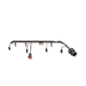 Alliant AP63516 Left Side Injector Harness