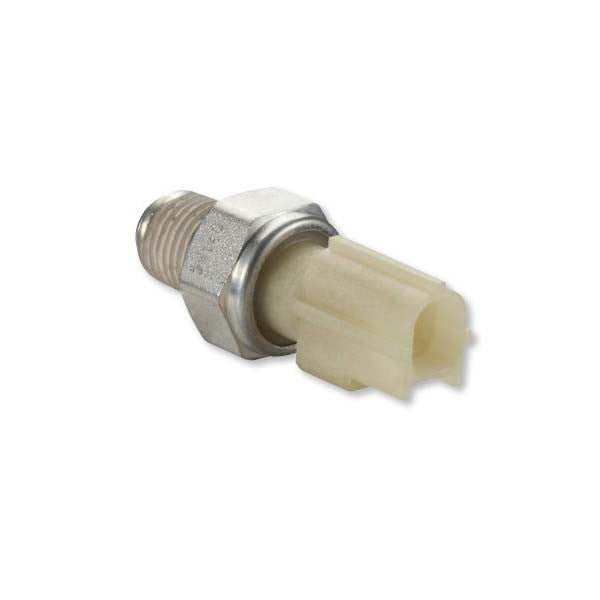 ALLIANT AP63539 ENGINE OIL PRESSURE (EOP) SENSOR